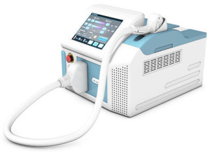 diode_laser_808_nm_portable_laser_hair_removal_for_armpit_bikini_strong_style_color_b82220_face_strong